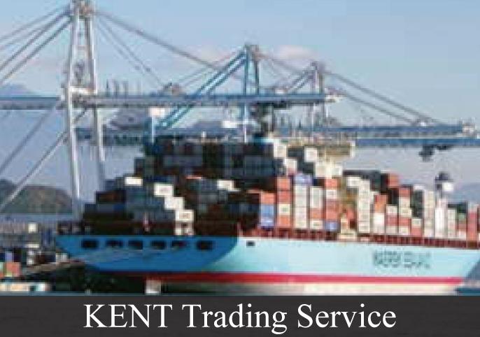 アンティーク専門シッピング(海上貨物輸送)サービス