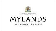 mylands マイランズ