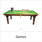 アンティーク家具ディスプレイアイテム ゲームグッズ