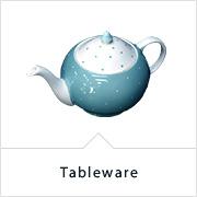 アンティーク家具ディスプレイアイテム テーブルウェア