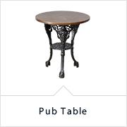 アンティーク家具ショップファニチャー パブファニチャー パブテーブル