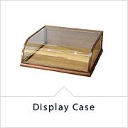 アンティーク家具ショップファニチャー ファッション ストアファニチャー ディスプレイケース