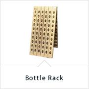 アンティーク家具ショップファニチャー パブファニチャー ボトルラック