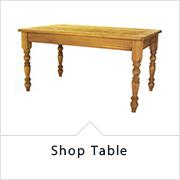 アンティーク家具ショップファニチャー ファッション ストアファニチャー ショップテーブル