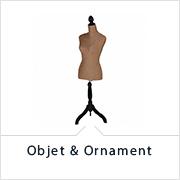 アンティーク家具ショップファニチャー ファッション ストアファニチャー オブジェ・オーナメント