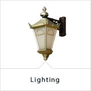 アンティーク家具ショップファニチャー パブファニチャー 照明