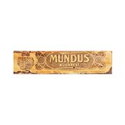 Mundus ムンダス