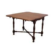 ポップアップテーブル(天板収納タイプ)