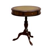 ドラムテーブル