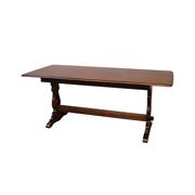 中型リフェクトリーテーブル