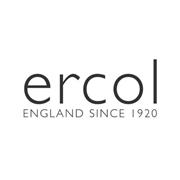 ERCOL アーコール